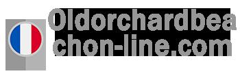 Oldorchardbeachon-line.com